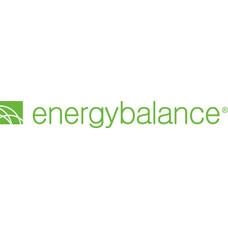 EnergyBalance / BIORK