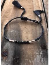 Muja Juma Armband