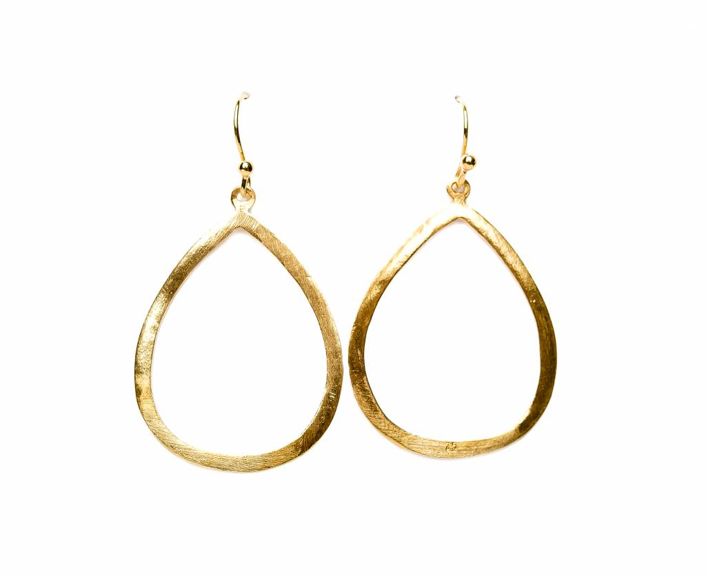 amazon yochi goldplated com geometric dp drop plated gold earrings jewelry