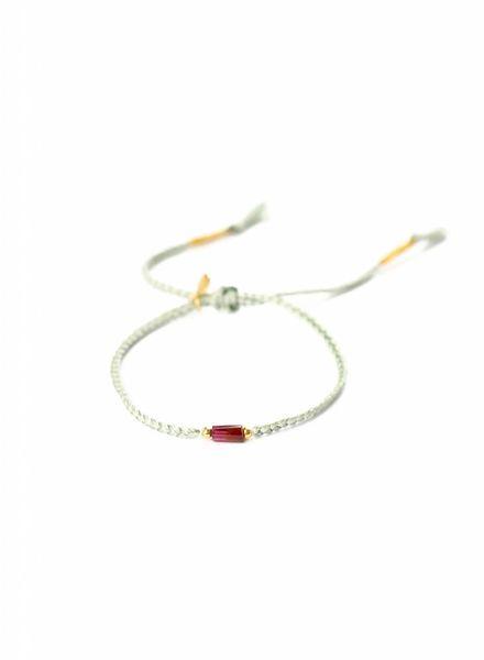 Muja Juma Bracelet