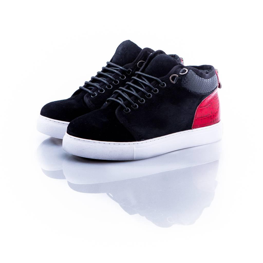 Mason garments dames sneakers