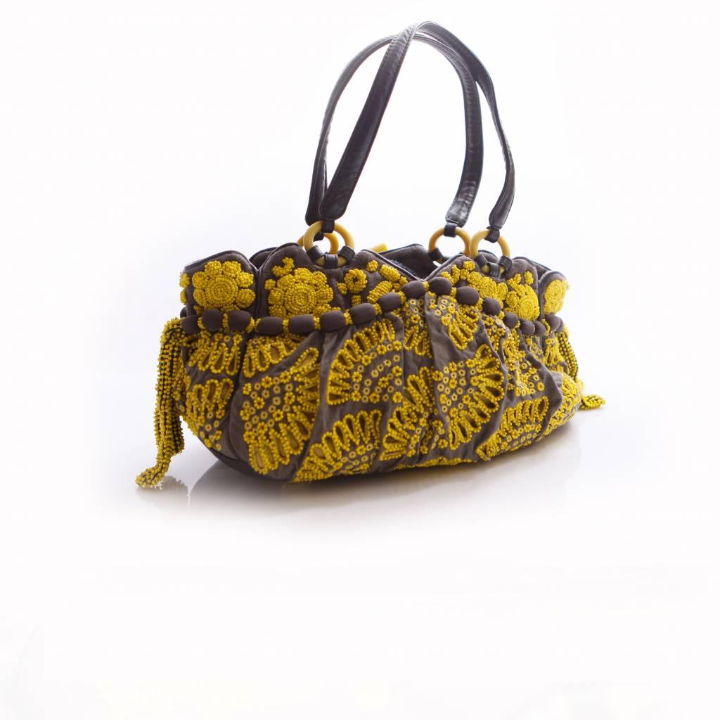 BAGS - Handbags Jamin Puech QWcvScgMV6
