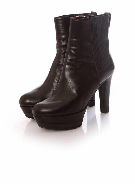 9fcdfa6b919 Ankle Boots - Unique Designer Pieces