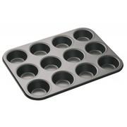 Kitchen Craft Cupcake vorm