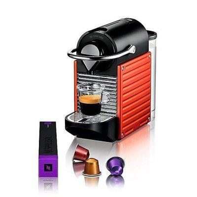 Fackelmann Cup Koffiezetapparaat