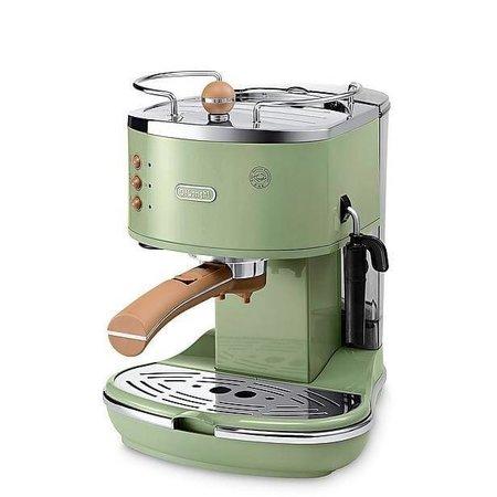 24Kitchen Espressomachine