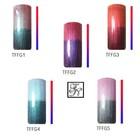 Flip Flop Thermo UV Farbgel