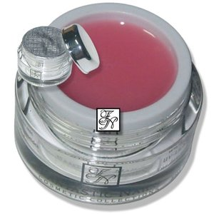 UV Gel Flex-rosa in 5g Design-Dose