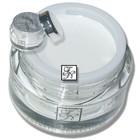 Nagelgel Hyper-White-UV-Gel 5g Dose