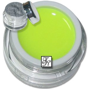 UV Farbgel Nr.50