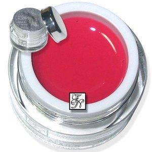 UV Farbgel Nr.53