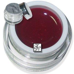 UV Farbgel Nr.54