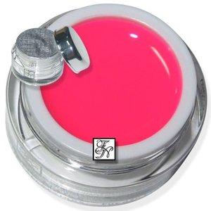 UV Farbgel Nr.62