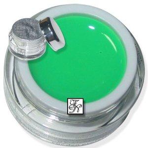 UV Farbgel Nr.64
