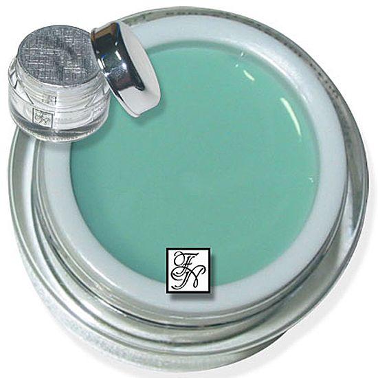 pastell uv farbgel f r n gel g nstiges nagel gel pastell. Black Bedroom Furniture Sets. Home Design Ideas