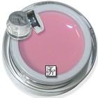 UV Farbgel Nr.75