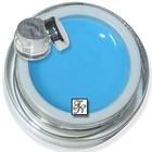 UV Farbgel Nr.76