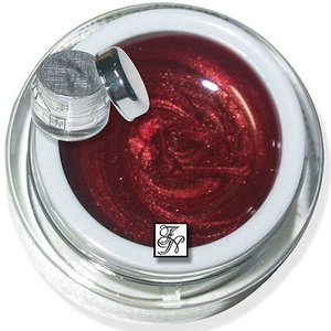 UV Farbgel Nr.77