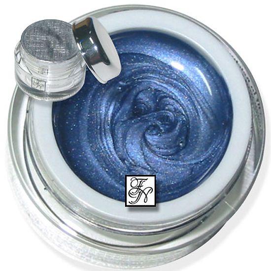uv farbgel f r naildesign jeans blaues uv gel f r n gel. Black Bedroom Furniture Sets. Home Design Ideas