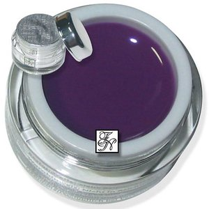 UV Farbgel Nr.81