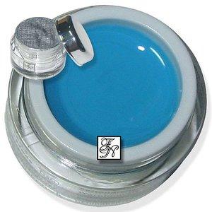 UV Farbgel Nr.82