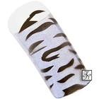 Airbrush Tips Design Nr.15