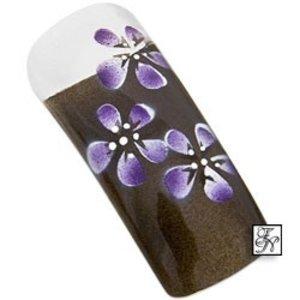 Airbrush Tips Design Nr.39