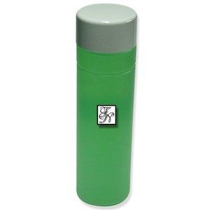 Cleaner - Entfetter 100ml