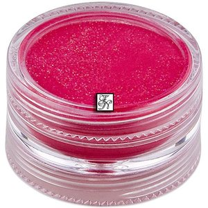 Farb Acryl Pulver für Naildesign Nr.4