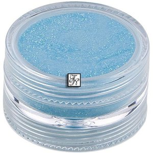 Farb Acryl Pulver für Naildesign Nr.3