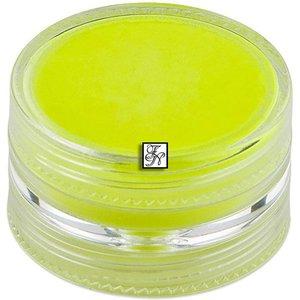 Farb Acryl Pulver für Naildesign Nr.19
