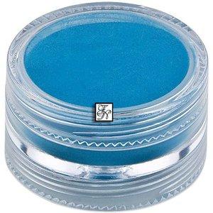 Farb Acryl Pulver für Naildesign Nr.40