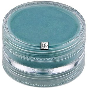 Farb Acryl Pulver für Naildesign Nr.58