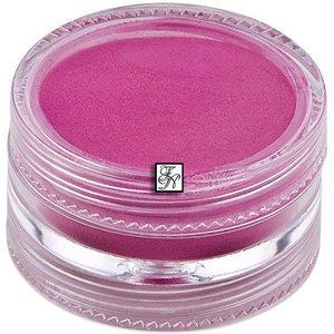 Farb Acryl Pulver für Naildesign Nr.17