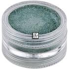 Farb Acryl Pulver für Naildesign Nr.13