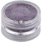 Farb Acryl Pulver für Naildesign Nr.41