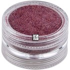 Farb Acryl Pulver für Naildesign Nr.54