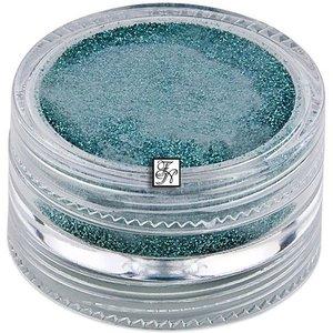 Farb Acryl Pulver für Naildesign Nr.46