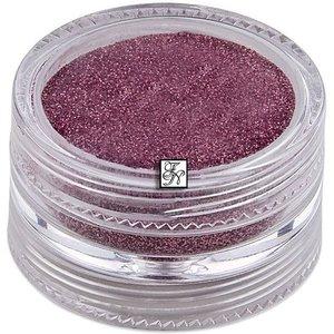 Farb Acryl Pulver für Naildesign Nr.34