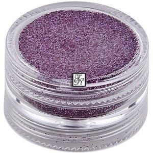 Farb Acryl Pulver für Naildesign Nr.55