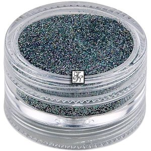 Farb Acryl Pulver für Naildesign Nr.12