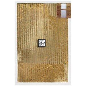 Naildesign Zierstreifen Nagelsticker Nr.63