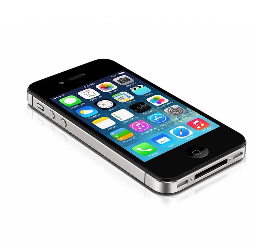 prijs iphone simlock vrij maken