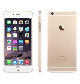 Apple iPhone 6+, 6 Plus Gold 64GB