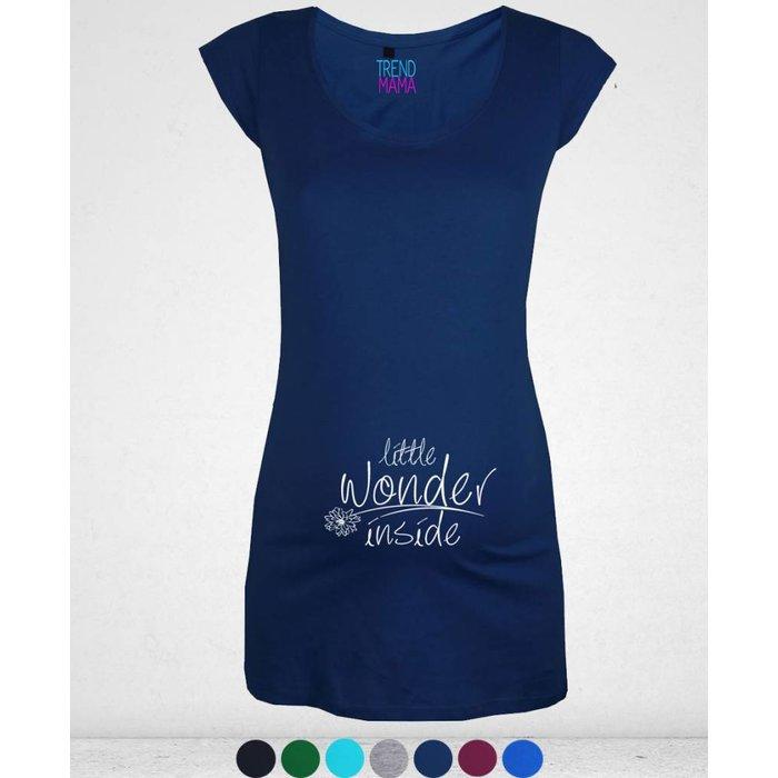 """""""Little Wonder inside®"""" Umstandsmode Shirt Cathy"""