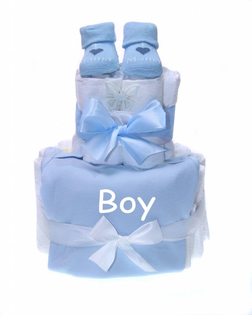 Baby geschenke gbr