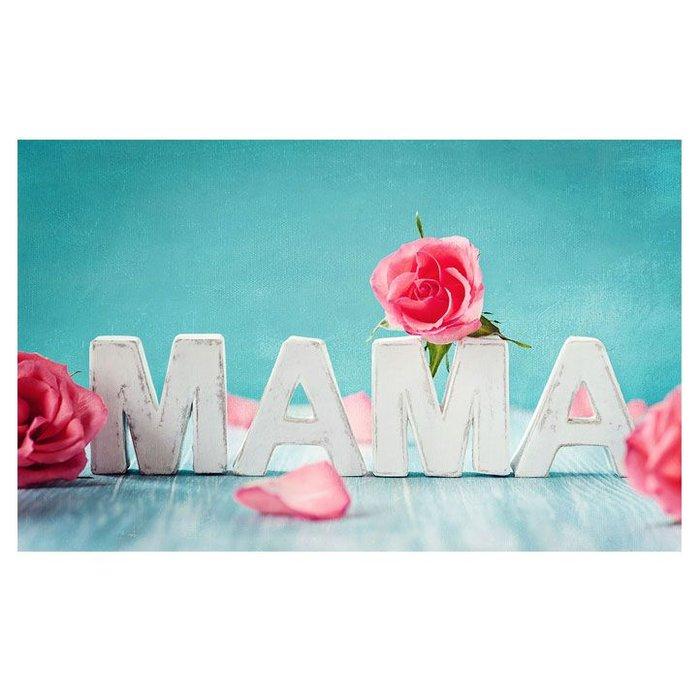 Mama Geschenkideen