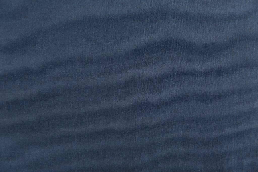Legging in lengtemaat 32, 34 & 36 donkerblauw