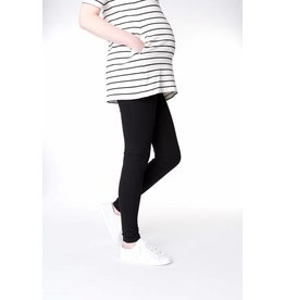 Zwangerschapslegging extra lang