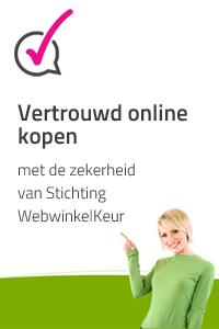 webwinkelkeurmerk
